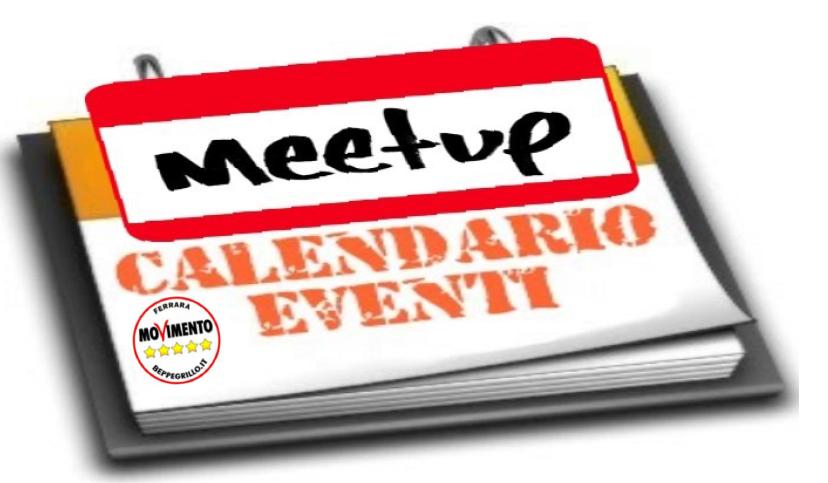 MEETUP-CALENDARIO-EVENTI-M5S-FERRARA
