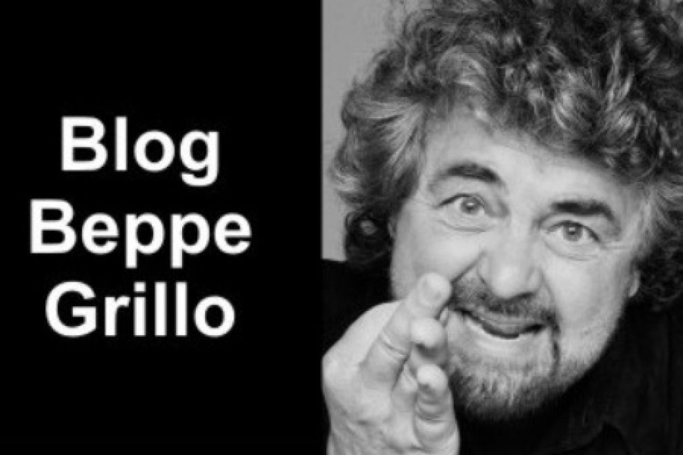 BLOG-BEPPE-GRILLO