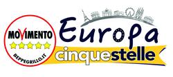 Europa5stelle