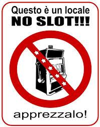 no slot 2