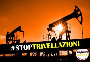 stop-trivellazioni