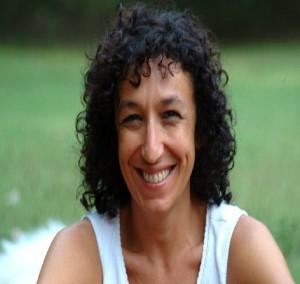 Silvia Mantovani Consigliere m5s Ferrara