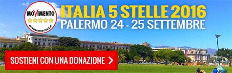 Italia5Stelle2016