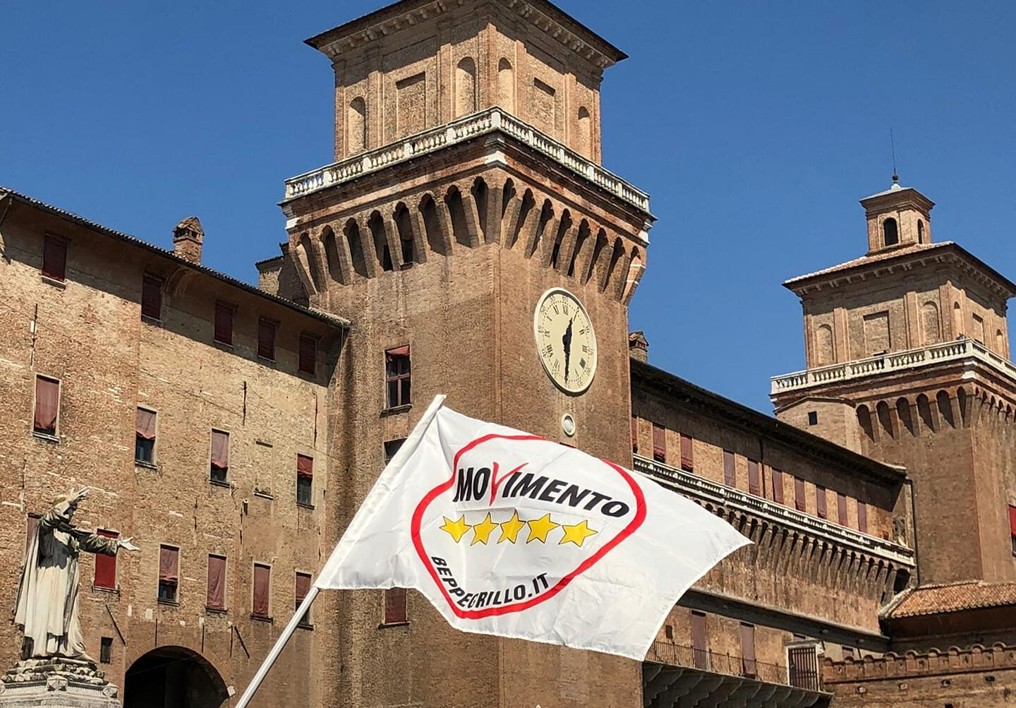 movimento5stelleferrara
